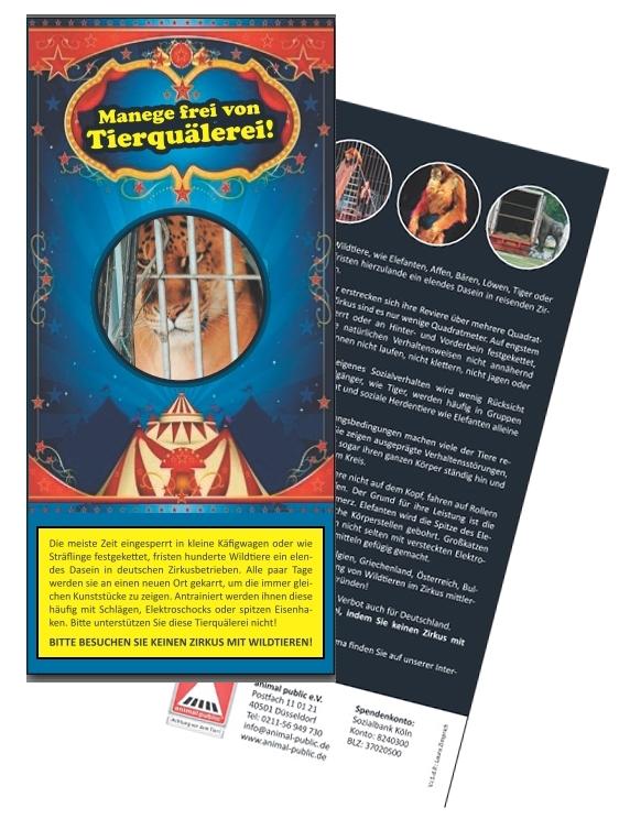 zirkus-flyer-shop