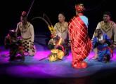 Zhuhai International Circus_240914 (303) (NXPowerLite)
