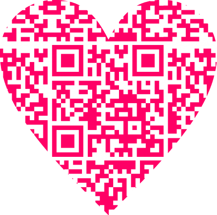 heartcode_smoost_Artgerecht-ist-nur-die-Freiheit