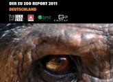 cover eu zoo report