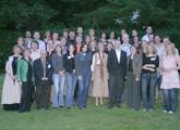 Europäisches Netzwerk für Wildtiere gegründet