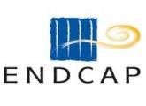 ENDCAP – Gemeinsam für die Tiere