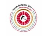 20. September 2006 – Japan Dolphin Day