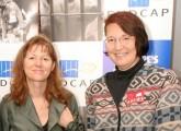 ENDCAP Konferenz 2007