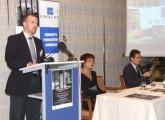 ENDCAP Konferenz 2008