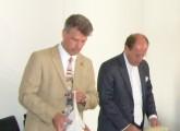 Tigertötung: Landgericht Magdeburg weist Berufung zurück