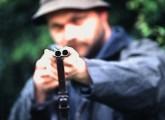 Jagd und Jäger ins Museum