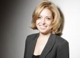 1. Vorsitzende Laura Zodrow
