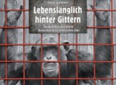 cover_lebenslaenglich