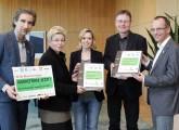 30.000 Stimmen für Jagdreform in Nordrhein-Westfalen