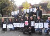 Berliner Stadtbärin Schnute eingeschläfert