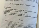 Nürnberger Tiergartendirektor wegen Tiertötung angezeigt