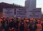 Volksinitiative der Jäger in NRW gescheitert