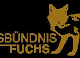 Aktionsbündnis Fuchs gegründet