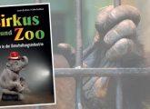 BUCHTIPP: Zirkus und Zoo